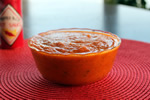 Habanero Sauce Recipes